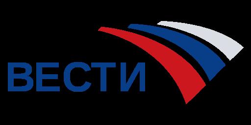 Новости в липках киреевского района тульской области